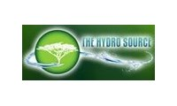 The Hydro Source promo codes