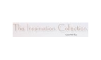 The Inspiration Collection Promo Codes