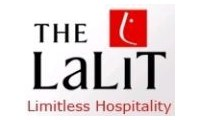 The Lalit promo codes