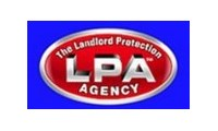 The Landlord Protection Agency promo codes