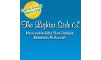 The Lighter Side Co. promo codes