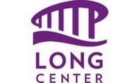 The Long Center promo codes