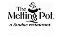 The Melting Pot promo codes