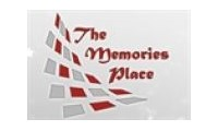 The Memories Place promo codes