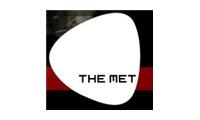 The Met Promo Codes