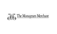 The Monogram Merchant promo codes