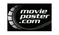 Movie Poster promo codes