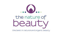 The Nature of Beauty promo codes