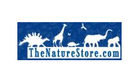 The Nature Store promo codes