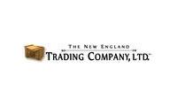 The New England Trading Company promo codes