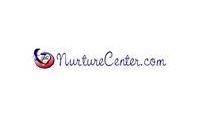 The Nurture Center promo codes