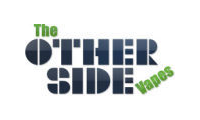 The Other Side Vapes promo codes