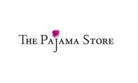 The Pajama Store promo codes