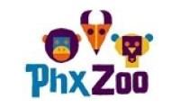 The Phoenix Zoo promo codes