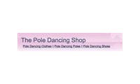 The Pole Dancing Shop promo codes