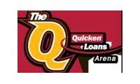 The Q promo codes