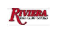 The Riviera promo codes