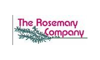 The Rosemary Company promo codes