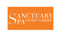 The Sanctuary Spa UK promo codes