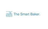 The Smart Baker promo codes