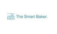 The Smart Baker promo codes