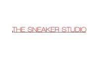 The Sneaker Studio promo codes