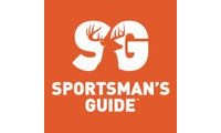 The Sportsman's Guide promo codes