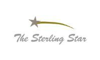 The Sterling Star promo codes
