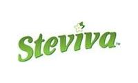 The Steviva Company promo codes