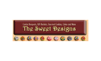 The Sweet Designs Promo Codes