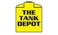 The Tank Depot Promo Codes