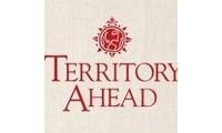 Territory Ahead promo codes