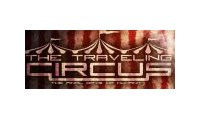 The Traveling Circus promo codes