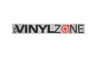 The Vinyl Zone Promo Codes