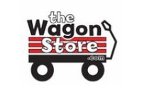 The Wagon Store promo codes