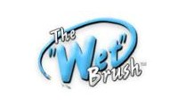 The Wet Brush promo codes