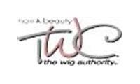 The Wig Company promo codes