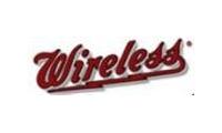 The Wireless Catalog Promo Codes