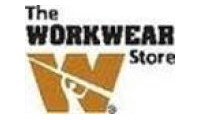 The Workwear Store Promo Codes