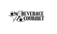 thebeveragegourmet Promo Codes