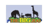 TheBigZoo promo codes