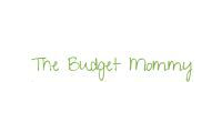 Thebudgetmommy promo codes