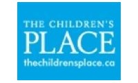 Thechildrensplace Canada promo codes