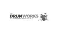 Thedrumworks promo codes