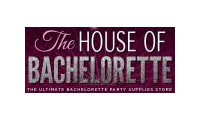 Thehouseofbachelorette promo codes