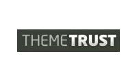 Theme Trust promo codes