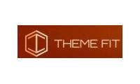 Themefit promo codes