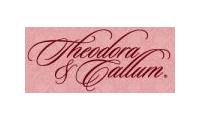 Theodora & Callum promo codes