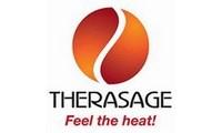 Therasage promo codes