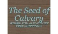 Theseedofcalvary promo codes